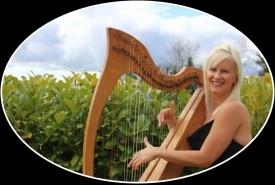 Caroline Stapleton - Multi-Instrumentalist Carlow, Leinster