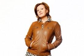Melanie Stahlkopf - Female Singer Germany, Germany