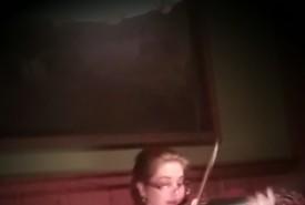 Chloe Allen - Violinist San Francisco, California