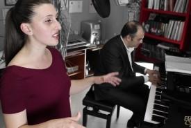 Elena&Fabio - Duo Silvi, Italy