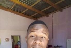 dj mokki - Nightclub DJ Limpopo