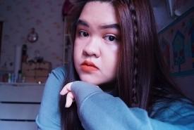 Atilya Hilmy - Female Singer Kuala Lumpur, Malaysia