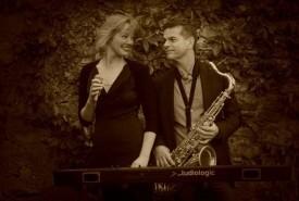 Nina&Simone - Duo MILANO, Italy
