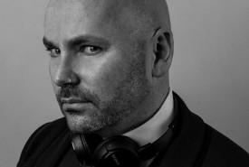 DJ Mr Wolf - Party DJ