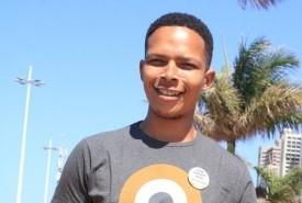 Sniper SA - Male Singer Durban, KwaZulu-Natal