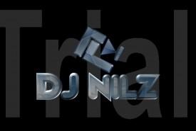DJ Nilz - Party DJ kenya, Kenya