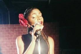 'Reggae Soulchild' Tanice - Production Singer Jamaica, Jamaica