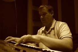 Notes of Life - Pianist / Keyboardist Bishop Auckland, North of England