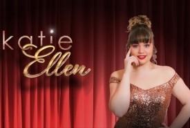 KATIE ELLEN  - Female Singer