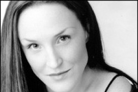 Vicki Kirk - The Wedding Harpist - Harpist Wales