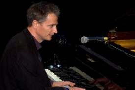 Simon Latarche - Pianist / Keyboardist South West, South West