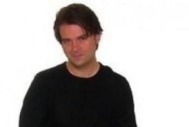 Branimir Krstic - Classical / Spanish Guitarist Maryland