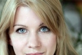 Rachel Parris - Clean Stand Up Comedian London, London