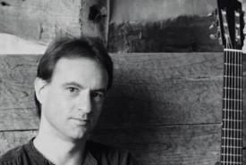 William Yelverton - Classical / Spanish Guitarist Tennessee, Tennessee