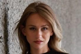 Tatjana Weserova - Female Singer