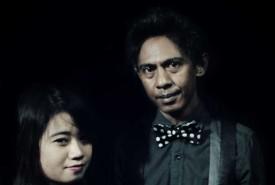 Denpasar Bali - Cover Band Christian/Denpasar/Bali, Indonesia