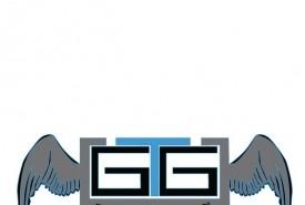 Greater Than Gravity HighFlyers - Aerialist / Acrobat Erie, Ohio