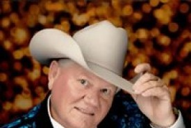 The Cowboy Hypnotist - Hypnotist Dallas, Texas