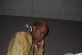 DJ Supafly - Wedding DJ
