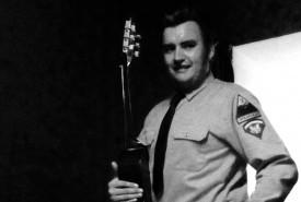 Mark Elvis Nixon - Elvis Impersonator Durham, North East England