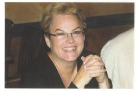 Susan Gutierrez  - Pianist / Keyboardist