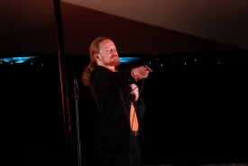 Painfully Funny - Clean Stand Up Comedian Weston-super-Mare, South West