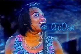 Glo - Female Singer
