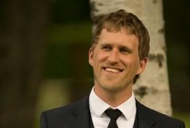 Erik Brinkman - Pianist / Singer