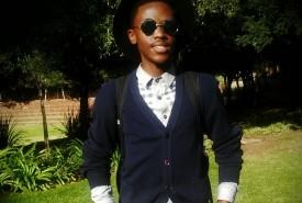 Sona - Male Singer Gauteng