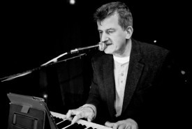 Mark the Piano Man - Pianist / Singer England / Bristol, South West