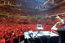 KnowleDJ - Nightclub DJ Las Vegas, Nevada