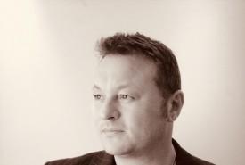 Marc Cole - Pianist / Singer Uk, North of England