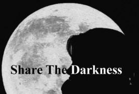 Share The Darkness - Irish Band Durham, North East England