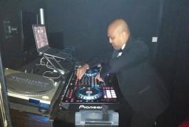 Dj Neil - Nightclub DJ Manglore, United Arab Emirates