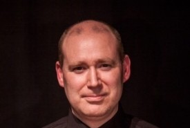 Andy Bennison - Drummer Manchester, North West England