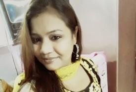 singer - Female Singer India
