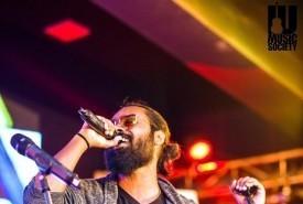 Singer / Performer / Musician - Guitar Singer United Arab Emirates