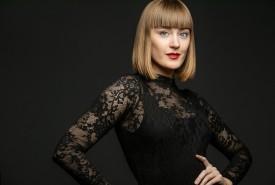 Lucy Cowie - Female Singer Islington, London