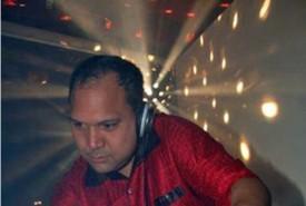 Dj james coles - Nightclub DJ Honolulu, Hawaii