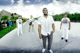 EYSoul Band  - Other Band / Group El Paso, Texas