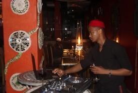 X - Party DJ Centurion, Gauteng