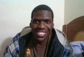 Morgan Okafor - Male Singer Greenbelt, Maryland