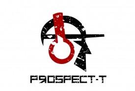 Prospect-T - Party DJ