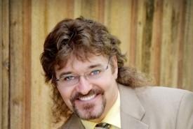 EDDY RIVERS - Male Singer Lakeland, Florida