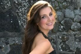 Classical singer - Opera Singer