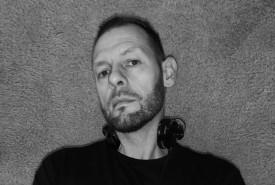 Dj Daniel Hobbs  - Nightclub DJ Bromley Green, South East