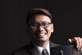Deni Bolank - Pianist / Keyboardist Indonesia