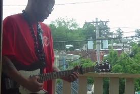 Skippy Dread - Reggae / Ska Band Rennselaer, New York