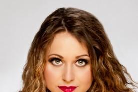 Rebecca Neale - Female Singer Stourbridge, West Midlands
