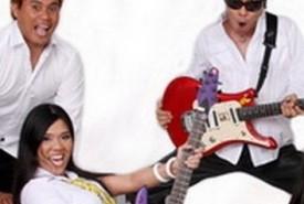 che - Electric Guitarist Philippines